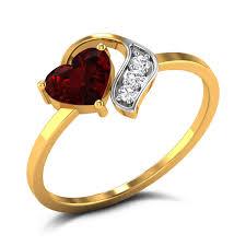 online rings images Online diamond rings buy diamond rings online diamond rings jpg