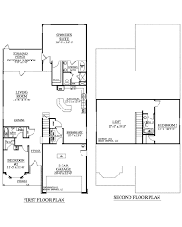 2 bedroom open floor house plans including tiny single trends