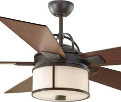 Mainstays Ceiling Fan Remote Control by Favored Tags 42 Inch Ceiling Fan With Light Tegular Ceiling Tile