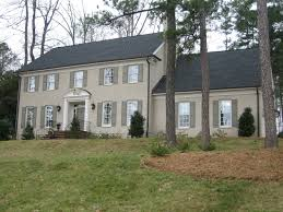 brick home designs wonderful as wells as exterior house design along with grey paint