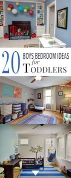 toddler boy bedrooms 20 boys bedroom ideas for toddlers bedrooms room and easy