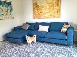 the sofa company santa monica the sofa company the sofa modern sofas sofa style is classic clean