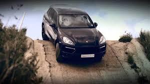 2014 Porsche Cayenne Msrp - slide 166047 2014 porsche cayenne turbo s used 2014 porsche