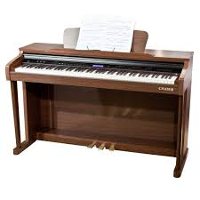 digital piano wikipedia