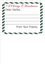 halloween printable writing paper free printable letter to santa writing paper