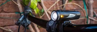 best mountain bike lights 2017 top 5 cycling lights for biking at night altitude blog