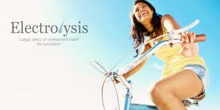 permanent hair removal solutions electrolysis by beth of scotia ny