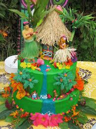 22 wedding cakes that don u0027t look like wedding cakes cake and