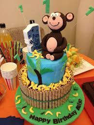 10 best monkey birthday party ideas images on pinterest birthday