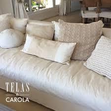 el milagro de mantas ikea 7 best mantas para el sofa images on amigurumi patterns