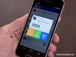 bittorrent sync for android updated with link sharing android