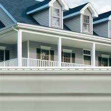 Mastic Home Interiors Home Design Ideas - Mastic home interiors