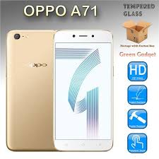 Oppo A71 Oppo A71 Tempered Glass Screen Prote End 4 12 2018 3 15 Pm