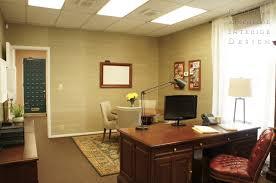 executive office before u0026 after executive office u2014 capella kincheloe