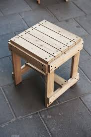 Shop Outdoor Furniture by 517 Best Outdoor Furniture Images On Pinterest Wood Projects