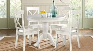 Rooms To Go Dining Table Sets by Affordable Rustic Dining Room Sets Rooms To Go Furniture