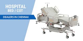 Craigslist Hospital Bed Hospital Bed In Chennai Hospital Cot In Chennai Hospital Cot