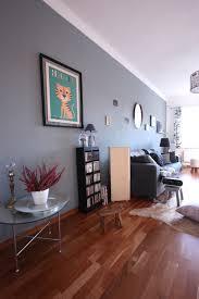 Wohnzimmer Ideen Wandgestaltung Grau Wohnzimmer Graue Wand Home Design Ideas