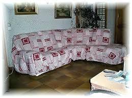 couvre canapé d angle housse canape cuir housse pour canapac housse pour canape cuir 2