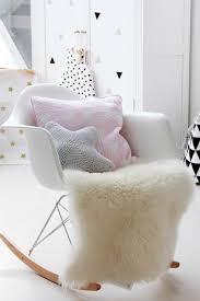 kinderzimmer grau rosa dekoration babyzimmer ideen zum dekorieren des zimmers vom baby