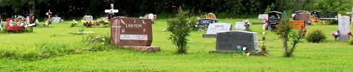 Vases Stolen From Cemetery Stolen Vases U2013 Modern Grave Robbers Graving With Jenn