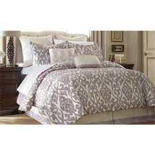 brilliant modern purple bedding sets allmodern in lavender