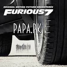 download movie fast and the furious 7 ithguamidize http papa pk images fast and furious 7 mp3 songs jpg