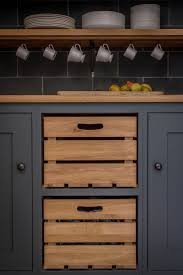 Just Cabinets And More by You Might Fall In Love With These Unusual Kitchen Cabinets