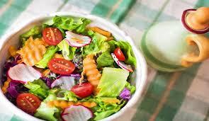 cuisine near me eat vegetarian food near me in ta great vegetarian protein options