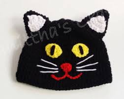 Plug Costume Halloween Black Cat Costume Etsy