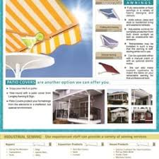 langley awning langley awning sign get quote awnings 304 20445 62 avenue