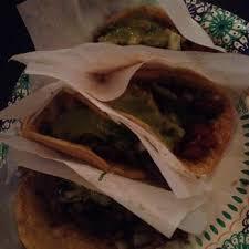 Peoria Tent And Awning Tacos Tijuana 204 Photos U0026 227 Reviews Food Trucks 6710 W