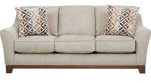 Sofa Under Cushion Support Couches And Sofas Under 500
