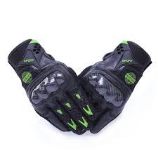 alpinestars motocross gloves compare prices on alpine motorcycle gloves online shopping buy
