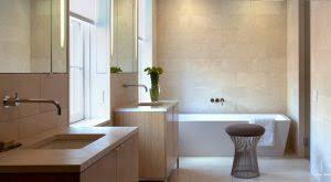 show me bathroom designs bathroom design show me bathroom designs latest in 2016 small 3