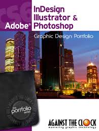 cs6 design graphic design portfolio cs6 adobe indesign illustrator