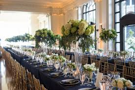 wedding planners san francisco san francisco wedding and event planner k designs