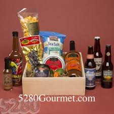 bloody gift basket colorado barbeque baskets colorado bbq gift baskets