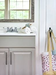 bathroom cabinets painting ideas paint ideas for bathroom cabinets malkutaproject co