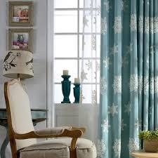 royal blue bedroom curtains royal blue curtains