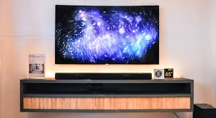 samsung soundbar black friday samsung hw k950 wireless dolby atmos soundbar first impressions