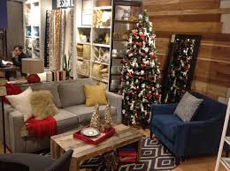vancouver home decor stores home decor vancouver home design plan