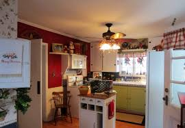 kitchen ceiling fan ideas luxury kitchen ideas with 5 pieces round wooden seating small