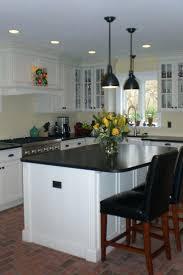 tile designs for kitchen backsplash ideas for tile in kitchen