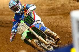 motocross race schedule race with wild west seriesrmr ridge motorsports park ridge pro
