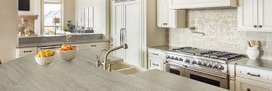 Corian Prices Per Metre Dekton Countertops Keystone Granite Inc Oregon