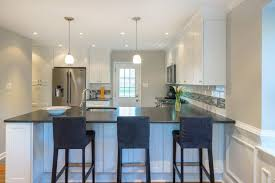 how to design a great kitchen and does your kitchen pass the