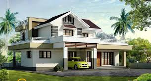 bungalow home designs philippines bungalow home design designs and pictures apartments