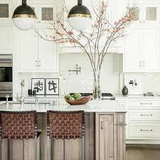 Walnut Kitchen Ideas Dark Walnut Kitchen Cabinets Design Ideas