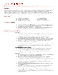 property claims adjuster resume insurance adjuster resume free resume example and writing download